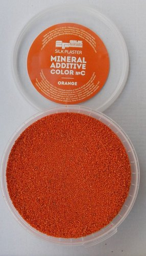 Mineral-C